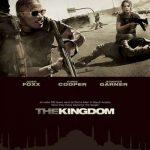 The Kingdom 2007 Dual Audio 720p BRRip 550Mb