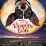 Vampire Dog 2012 Dual Audio 720p BRRip 850MB