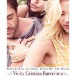 Vicky Cristina Barcelona 2008 English 480p BRRip 200MB