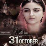 31st October 2016 Hindi pDVD 650MB
