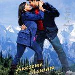 Awesome Mausam 2016 Hindi 480p DVDRIP 720p
