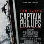 Captain Phillips 2013 Dual Audio 450Mb BRRip 720p