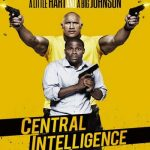 Central Intelligence 2016 ORG Dual Audio 500MB BRRip 720p