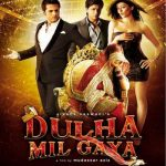 Dulha Mil Gaya 2010 Hindi BRRip 720p