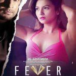 Fever 2016 Hindi HDRip 720p