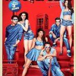 Housefull 3 2016 Hindi Movie 720p BRRip 650MB