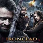 Ironclad 2011 English 300MB BRRip 480p