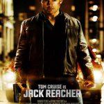 Jack Reacher 2012 Dual Audio 350MB BRRip 480p