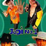 Jodi No.1 2001 Hindi 550MB HDRip 720p HEVC