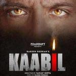 Kaabil 2017 Hindi Official Trailer 720p