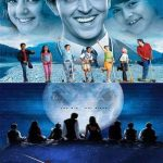 Koi Mil Gaya 2003 Hindi Movie 700MB DVDSCR 720p