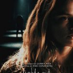 Lights Out 2016 English 480p DVDRIP 700MB