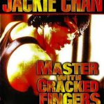 Master with Cracked Fingers 1971 Dual Audio 350Mb HDRIP 480p