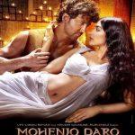 Mohenjo Daro 2016 Hindi BRRip 720p