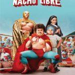 Nacho Libre 2006 Dual Audio 450MB HDRIP 720p