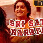Sri Sathya Narayana 2016 Hindi Dubbed HDRip 480p