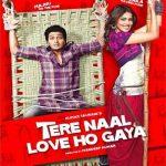 Tere Naal Love Ho Gaya 2012 Hindi DVDRip 720p
