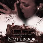 The Notebook 2004 Dual Audio 500MB BRRip 720p HEVC