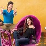 The Voice India Kids 2nd October 2016 HDTV 720p