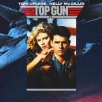 Top Gun 1986 Dual Audio 350MB BRRip 480p