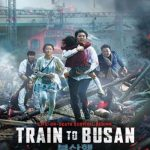Train to Busan 2016 Dual Audio HDRip 720p