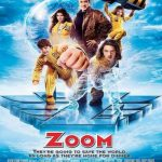 Zoom 2006 Dual Audio 400MB DVDRIP 750MB