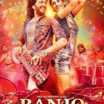 Banjo 2016 Hindi 300MB HDTVRip 480p