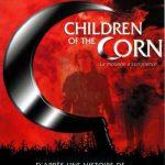Children of the Corn 1984 Dual Audio 350MB BRRip 480p