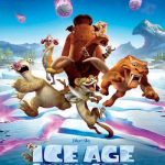 Ice Age Collision Course 2016 Dual Audio 100MB BRRip HEVC Mobile
