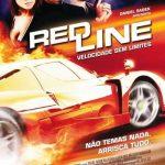 Redline 2007 Hindi Dual Audio 100MB BRRip 720p HEVC Mobile