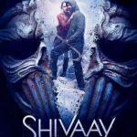 Shivaay 2016 Hindi pDVDRip 650MB