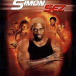 Simon Sez 1999 Dual Audio 550MB WebDL 720p HEVC