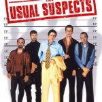 The Usual Suspects 1995 Dual Audio 480p BRRip 250MB