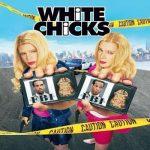 White Chicks 2004 Hindi Dual Audio150MB WebDL HEVC Mobile