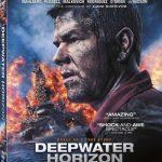 Deepwater Horizon 2016 English Movie 480p BRRip 350MB ESubs