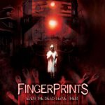 Fingerprints 2006 Dual Audio 480p BluRay 350mb