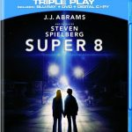Super 8 (2011) Dual Audio 480p BluRay 350mb