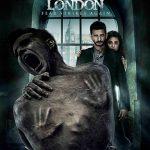 1920 London 2016 Hindi Movie 720p HDRip 750mb
