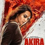 Akira 2016 Hindi Movie 480p BluRay 300mb