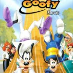 An Extremely Goofy Movie 2000 Dual Audio 720p WEBDL 900mb