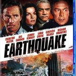 Earthquakes 1974 Dual Audio 720p BluRay 900mb