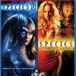 Species III (2004) Dual Audio Hindi 480p BluRay 350mb