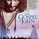 The Gospel Of John 2003 Dual Audio 720p WEBRip 850MB