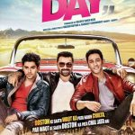 Love Day Pyaar Ka Din 2016 Hindi Movie 480p WEBDL 300mb