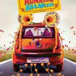 Running Shaadi 2017 Hindi Movie DVDRip 700MB