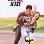 The Heartbreak Kid 1993 Hindi Dual Audio 480p WEBRip 250MB