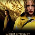 The Village 2004 English Movie 480p WEBDL 350MB
