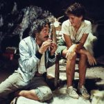 Worldwide Cinema Within The Greek Islands