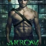 Arrow S06E11 300MB HDTV 720p