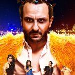 Kaalakaandi 2018 Hindi Pre-DVDRip 650MB